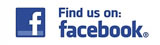 Join us on Facebok